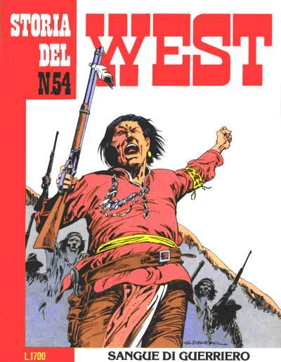 STORIA DEL WEST 54_big
