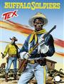 Buffalo soldiers<br>Tex 569<br><i>(c) 2008 SBE</i>