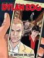 """Dylan Dog 2.0"": ma non era un downgrade?"