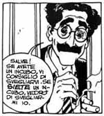 IT-Del Duca, Guido