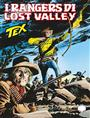Rangers di Lost Valley, I